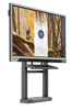 Afbeeldingen van Prowise iPro wall lift