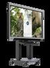 Afbeeldingen van Prowise iPro mobiele lift