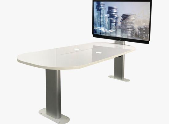 Afbeeldingen van Collaboration Table Large