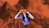 Afbeeldingen van Class VR - brillen set - 8 stuks