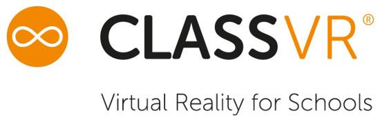 Afbeeldingen van Class VR jaarabonnement