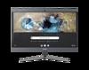 Afbeeldingen van Chromebase CA24I2 Celeron T - 8GB