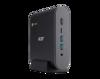 Afbeeldingen van Chromebox Acer CXI3 - 8GB