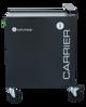 Afbeeldingen van Carrier 30 Cart
