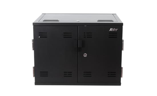 Afbeeldingen van Aver Cabinet X12