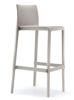 Afbeeldingen van Volt hoge stoel - 76 cm