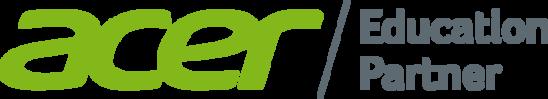Afbeeldingen van Acer Travelmate upgrade garantie - 5 jaar - excl. batterij