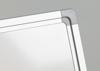 Afbeeldingen van Witbord softline schrijfbord