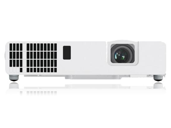 Afbeeldingen van Laser Projector MP-JW4001