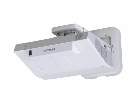 Afbeeldingen van Interactieve Ultra Short Throw Laser Projector LP-TW3001E