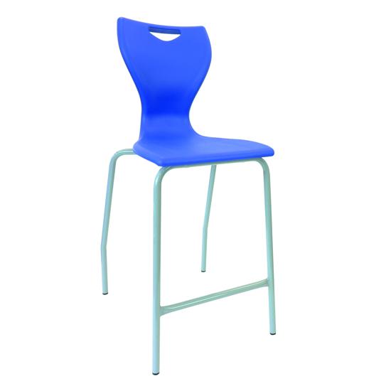 Afbeeldingen van SF5 - hoge stoel