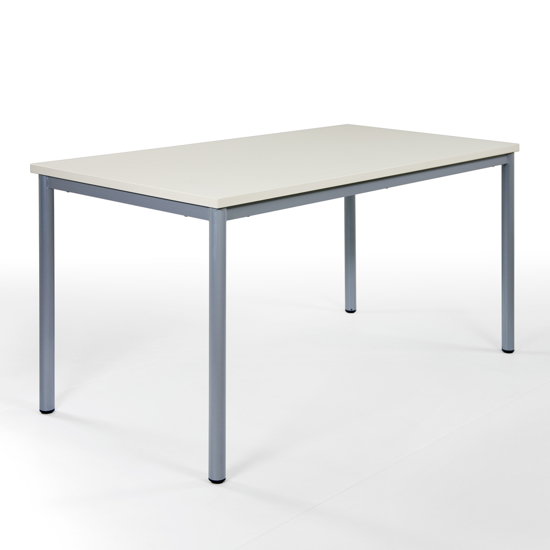 Afbeeldingen van T250 - 4-pootstafel  in volkern