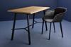 Afbeeldingen van Asta - hoge en lage tafels - groep