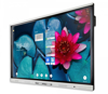 """Afbeeldingen van Smart touchscreen MX 55"""""""