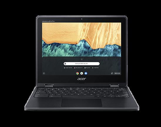 Afbeeldingen van Acer Chromebook Spin 512 R853TA-C9EV