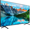 """Afbeeldingen van Samsung 85"""" Business TV"""